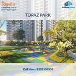 Shapoorji Joyville Gurgaon Icon