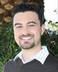 Dr. Michael Messina, Child Psychologist Icon