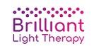Brilliant Light Therapy Ltd Icon