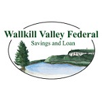 Wallkill Valley Federal Savings & Loan Icon