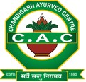 Chandigarh Ayurved Center  Icon
