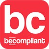 BeCompliant Icon
