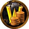 Outland Gold Icon