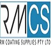 RM Coating Supplies Melbourne Icon