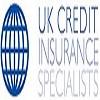 UK Credit Insurance Specialists Ltd Icon