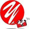 YoExplore Digital Indonesia Icon