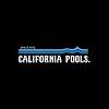 California Pools - New Braunfels Icon