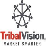 TribalVision Icon