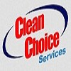 CleanChoice Services Icon