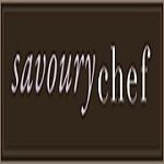 Savoury Chef Foods Icon
