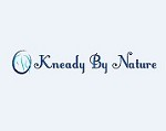 Kneady by nature
