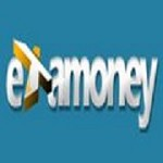 Franchise Offered by eXamoney Icon