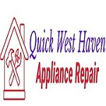 Quick West Haven Appliance Repair Icon