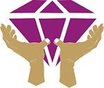 VALUE HANDLERS INTERNATIONAL LTD Icon