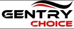 Gentry Choice Icon