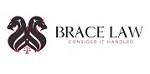 Brace Law Professional Corporation Icon