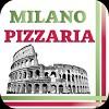 Milano Pizzaria Icon