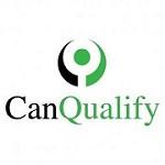 CanQualify, LLC Icon