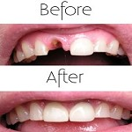 Matraix dental Clinic Icon