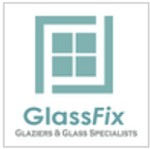 Glass Fix Bolton