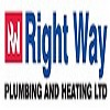 Calgary Plumbing and Heating Icon