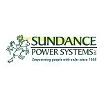 Sundance Power Systems