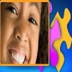 Washington Pediatric Dental and Orhtodontics