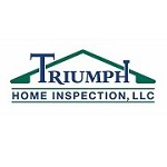 Triumph Home Inspection, LLC Icon