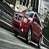 Andrew Simms - 2013 Dodge Journey Icon
