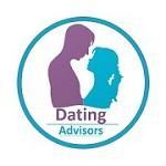 Dating Advisors Icon