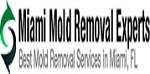 Toronto Mold Asbestos Removal Pros Icon