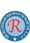 M Rizwan Scrap & Metal Icon