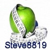 Steve8819 Icon