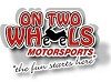 On Two Wheels Motorsports Icon