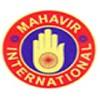 Mahavir international Icon