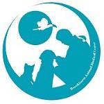 Brookhurst Animal Medical Center Icon