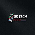 Us Tech Repair Icon