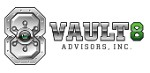 Vault 8 advisors Icon