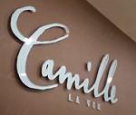 Camille La Vie Icon