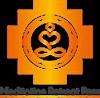 Meditation Retreat Peru E.I.R.L. Icon