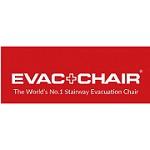 Evac+Chair International Ltd. Icon