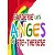 Garderie Les Anges de Ste-Therese Icon