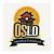 Oslo Akershus Flyttebyrå Icon