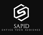 Sapid Agency Seo Expert In New York Icon