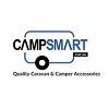 Campsmart Icon