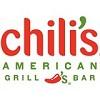 Chili's American Grill & Bar Icon