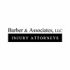 Barber and Associates | Accident Lawyer in Anchorage AK Icon