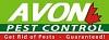 Avon Pest Control Icon