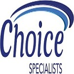 Choice Specialists Icon