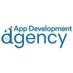 App Development Agency Icon